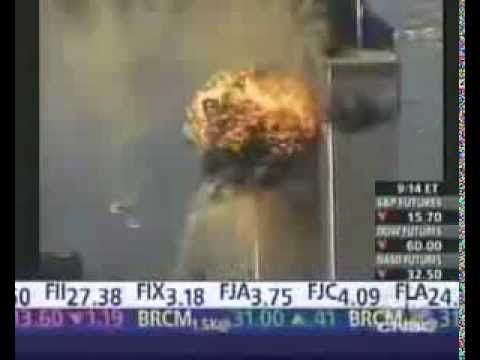 UNRELEASED LIVE LEAK Amateur 911 Video Crash Footage 9 11 WTC Twin Towers September 11 - YouTube