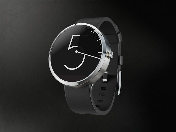 http://www.phonearena.com/news/Motorola-reveals-10-finalists-of-its-Moto-360-Watch-Face-Design-Contest_id57293