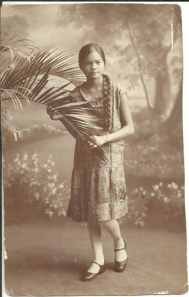 history of philippine fashion The history of tailoring anyone who has ever attempted to make a garment quickly understands that the most important element of the final product is how well a garment fits tailoring is the art of designing, fitting, fabricating, and finishing garments.
