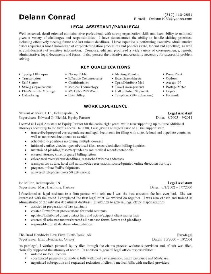 Resume Format 2020 Philippines