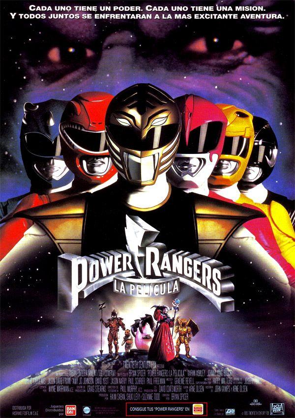 :Full~HD: Movie Watch::~ Power Rangers(2017) Free Online Best@All Movies DvDtrip Download Putlockers 720px