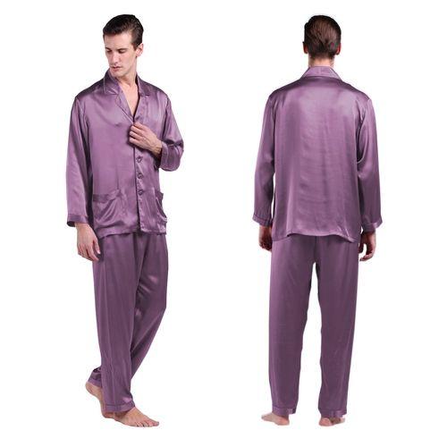 17 Best ideas about Mens Silk Pajamas on Pinterest   Coach ...