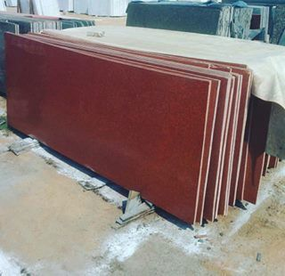 Granite # Red # Kishangarh # Marble City # Bhutra Marble # 9001156068 (Mobile Number )