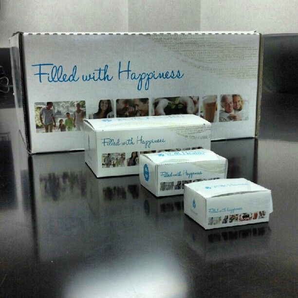 YOR Health supplements=Absolute best I've ever used for overall good health and nutrition. Nano - Micro - Mini - Full...All filled with Happiness