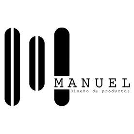 Consulta Manuel Alejandro Plaza Marques en @Behance: https://www.behance.net/manuelplazcc2c