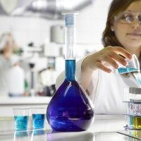 10 usages insolites du bleu de méthylène