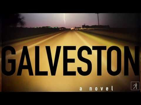 Galveston (by Nic Pizzolatto) just read this book, very dark, but satisfying with a great ending.