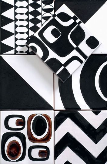 17 best images about d co murale on pinterest - Fresque murale moderne ...
