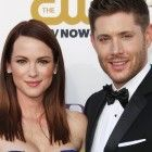 12/4 Jensen Ackles  Danneel, JJ and I are excited to announce the birth of our twins Zeppelin Bram and Arrow Rhodes. They were born early yesterday morning. Everyone is doing great! #twinning