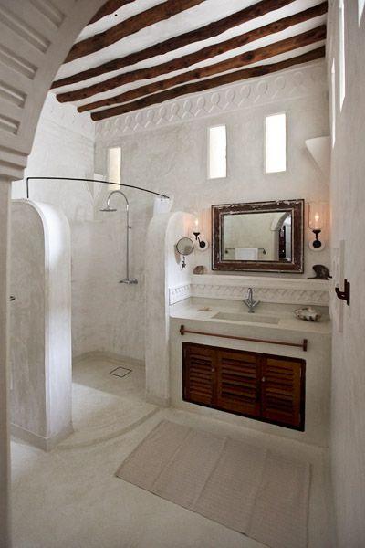 Home Decor. Bathroom                                                                                                                                                                                 Más                                                                                                                                                                                 Más