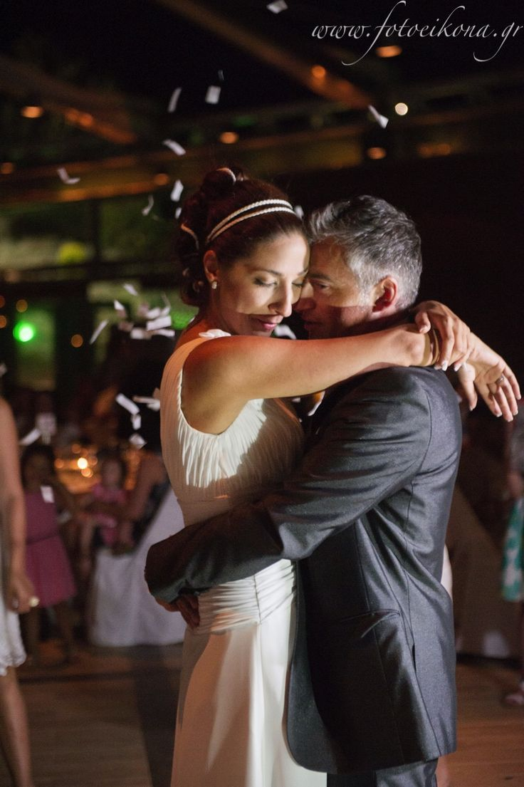 Amazing wedding photography and wedding photos in Lefkada Greece by Eikona