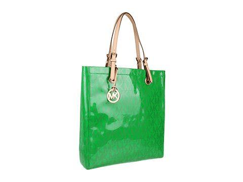 25 best Bright Green Handbags images on Pinterest   Bright green ...