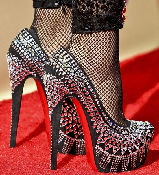 398 Best Casual Outfits Images On Pinterest | Louboutin Shoes High Heels And Ladies Shoes