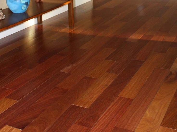 74 best Hardwood images on Pinterest | Bamboo, Hardwood ...