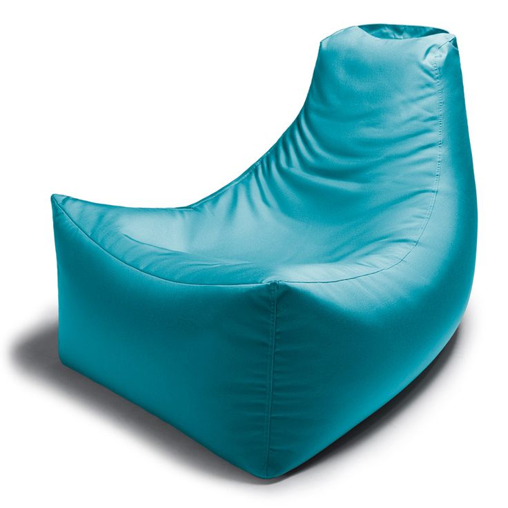 1000 Ideas About Outdoor Bean Bag Chair On Pinterest Big Bean Bag Chairs Bean Bags And Floor