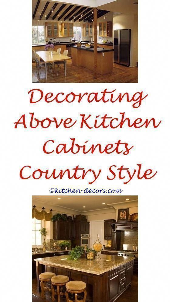 Decorative Kitchen Cabinet Hardware Pulls Sicilian Decor How Decorate Cabinets Shabby Chic For Ikea Toy