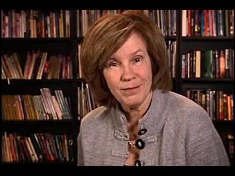 Structures of Reading Workshops w/ Lucy Calkins. POWERFUL