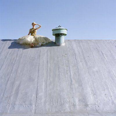 Фотограф: Rodney Smith  #девушка #фотография #фото #photos #photography #fotos #fotografía #chica