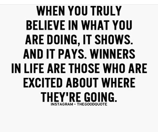 It Shows. Funny MotivationStudy ...