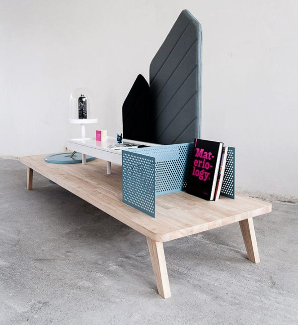 13 best design images on pinterest for 13 a table magasin