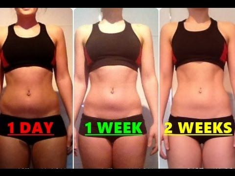 how to lose bum fat in 2 weeks