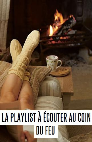 La playlist à écouter au coin du feu : http://gift.mylittleparis.com/my-little-radio/radio/55