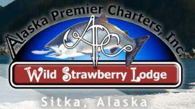 Alaska Premier Charters, Inc. dba Wild Strawberry Lodge - Morning Baker/Breakfast Cook - Bake to Your Heart's Content in Sitka, Alaska!
