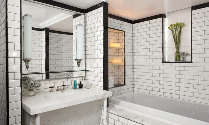 Top Luxury Hotels In New York City | Upper East Side Hotels NY | The Surrey Hotel