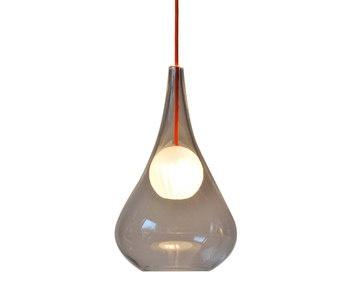 Shade Glas   Isabel Hamm-Designer Isabel Hamm   Year 2012