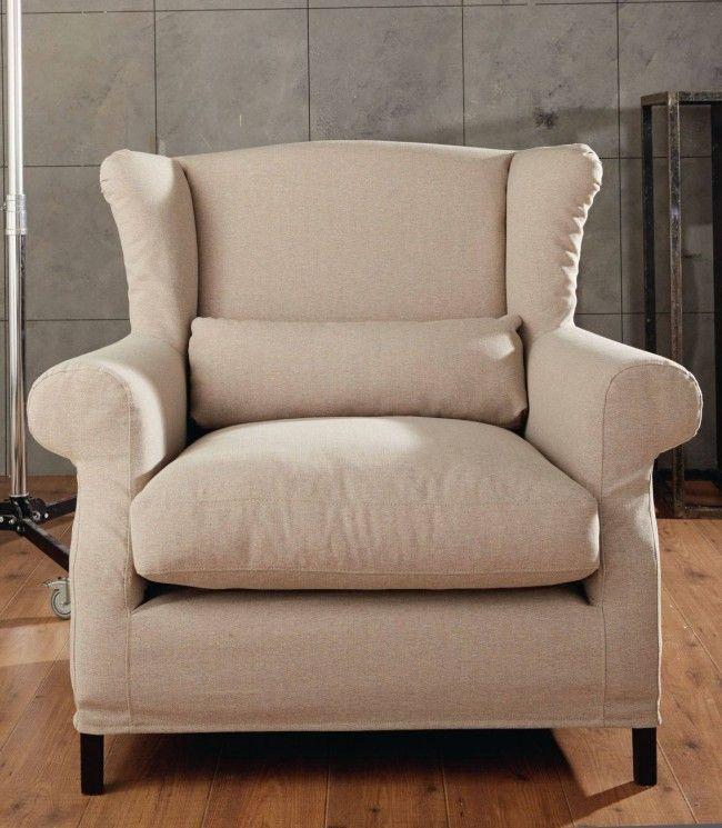 Accent Stuhle Fur Wohnzimmer Bequemes Sitzen Stuhle Wohnzimmer Stuhle Billig Sessel Zum Verkauf Kleine Lehnsessel Grossen Akzent Stu Home Decor Couch Love Seat