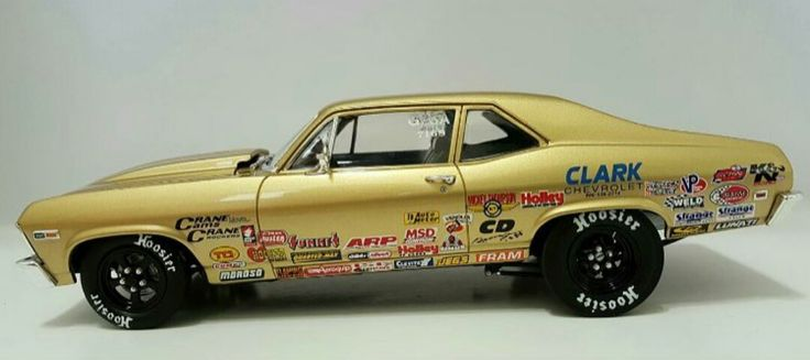 17 Best Images About Model Drag Cars On Pinterest Model Car Chevy And Mopar