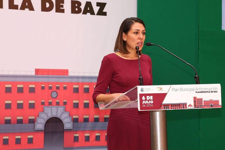 """#DESTACADAS:  Alcaldesa de """"no sabe"""" su salario - Heraldo de México (Comunicado de prensa) (blog)"""