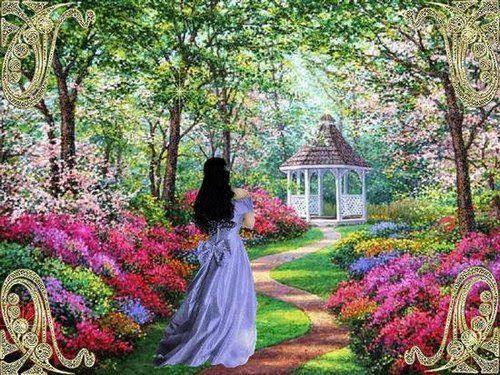 garden+2.jpg (500×375)