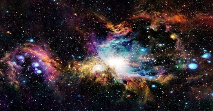 Galaxy Wallpaper 1920x1080 Galaxy Wallpaper Hd Galaxy Wallpaper Galaxy Wallpaper Iphone