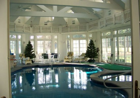 delightful designs ideas indoor pool. Delightful Charming Indoor Pool Design With Nice Elegant Interior Designs Ideas M