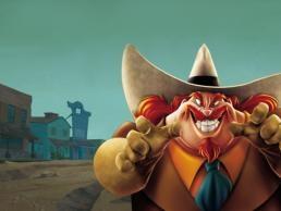Alameda Slim Disney Cartoon Characters Dark Disney All Disney Movies