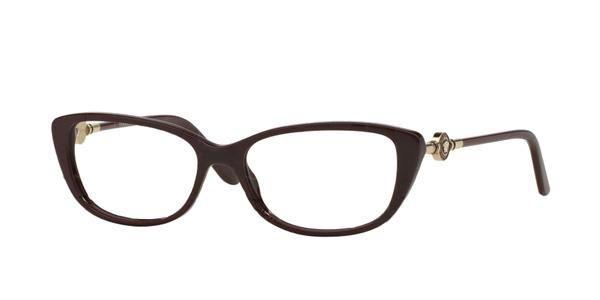 18 best Versace optical images on Pinterest   Glasses online, Eye ...