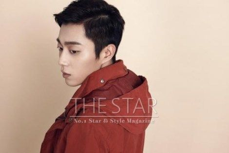 beast on the star magazine september 2013 issue