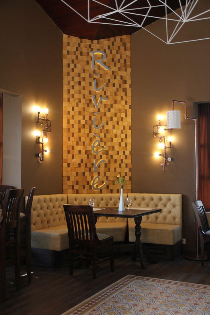 Riviere Restaurant