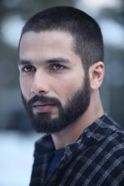Why Shahid Kapoor is the Top Male Icon in India? #fashion #style http://www.malegroomingacademy.com/