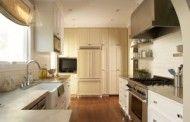 Come rendere armoniosa la cucina e/o la sala da pranzo secondo il Feng Shui