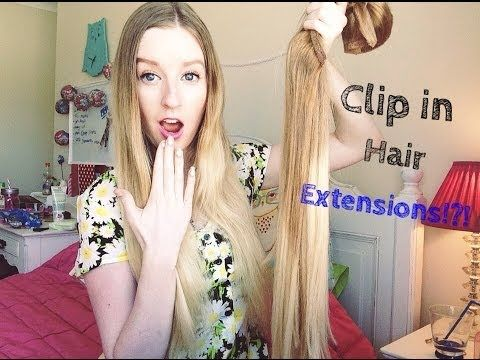 Zala Hair Extensions Bad Review 119