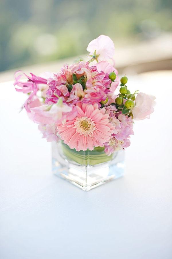 Best we l mother s day images on pinterest floral