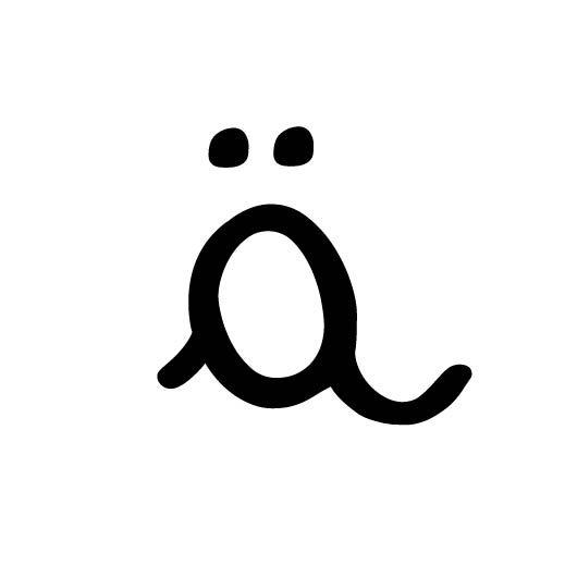 abuteofgrace.com