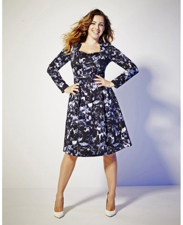 Looking for some new sexy and chic fall dresses, then checkout +Simply Be USA latest collection featuring designs from english model and actress Kelly Brook. #plussize   http://stylishcurves.com/simply-be-launches-the-sexy-and-chic-kelly-brook-plus-size-collection/
