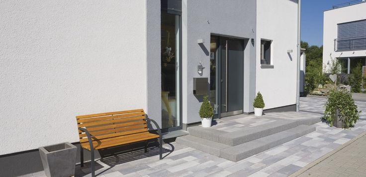 17 best images about carport hof on pinterest carport. Black Bedroom Furniture Sets. Home Design Ideas