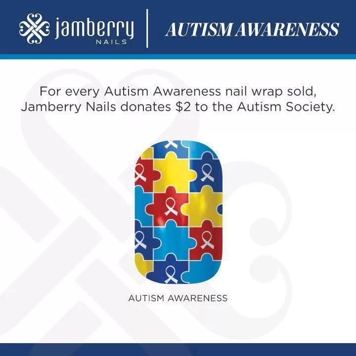 an analysis of autism in the american society Autism society of michigan, okemos, michigan 1,710 likes 6 talking about this 2 were here autism society of michigan (asm) is a non-profit 501(c)3.