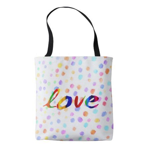 VIDA Tote Bag - anchor of love by VIDA tIYd8