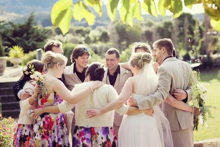 Jessica Turale Photography  Tasmania wedding