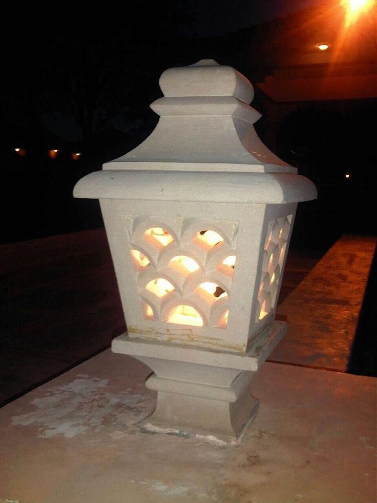 Marble and Granite Company Floor Design, Mouldings, Marble Handicrafts, Granite Handicrafts Madurai, Tamilnadu, India in Madurai, Tamil Nadu